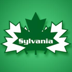 sylvania-rec-logo