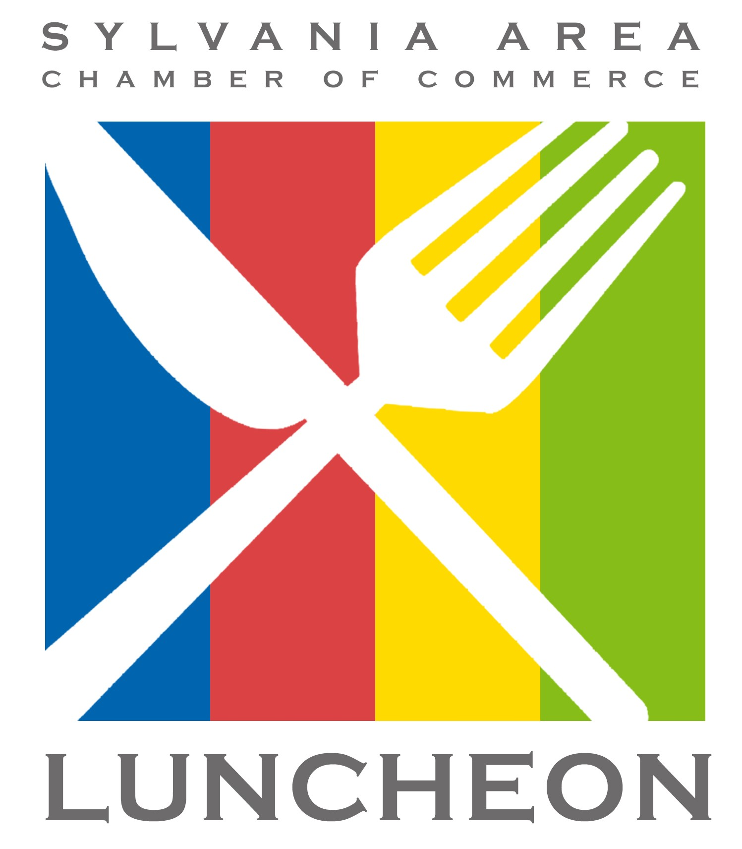luncheon-logo1