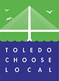 Toledo Choose Local