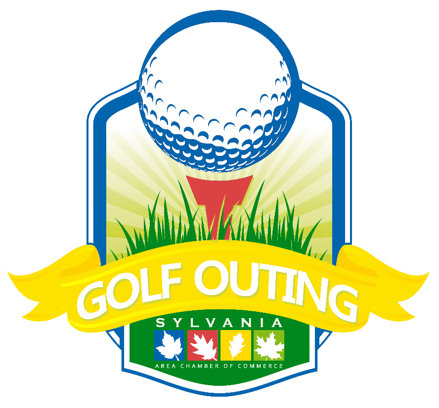 golf-outing-logo