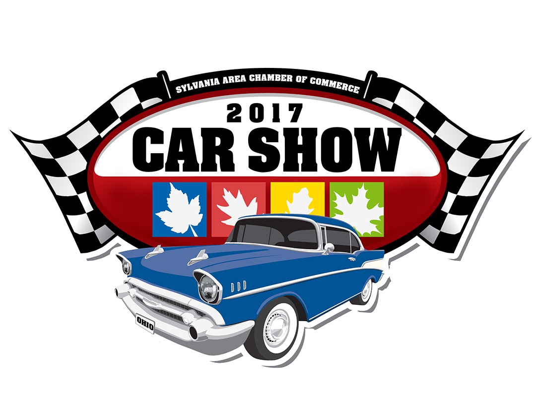 clip art for car show - photo #1