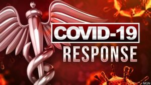Health Plans Must Cover COVID-19 Testing At No Charge