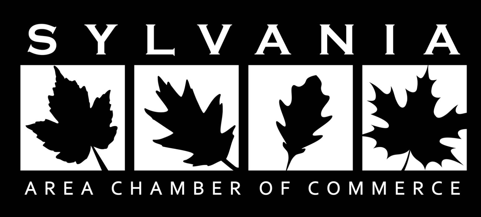 Sylvania Chamber of Commerce